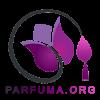 قیمت و خرید عطر| پارفوما