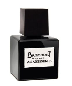 عطر ادکلن برکورت آگارسنس-Brecourt Agaressence