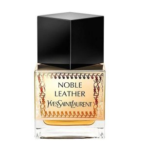 عطر ادکلن ایو سن لورن نوبل لدر-Yves Saint Laurent Noble Leather