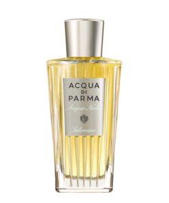 عطر ادکلن آکوا دی پارما آکوا نوبیل جلسومینو-Acqua di Parma Acqua Nobile Gelsomino