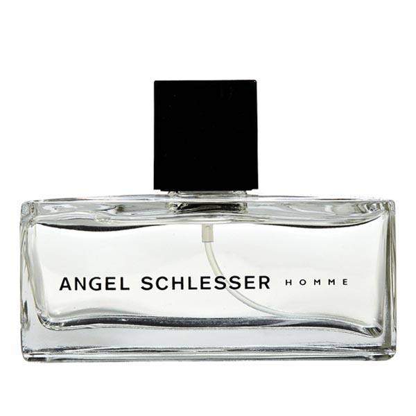 عطر ادکلن آنجل شلیسر مردانه-Angel Schlesser Homme