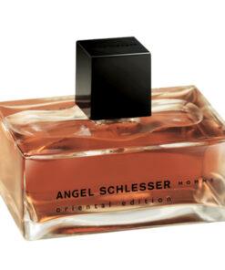 عطر ادکلن آنجل شلیسر هوم اورینتال ادیشن-Angel Schlesser Homme Oriental Edition