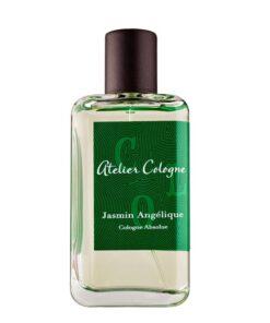 عطر ادکلن آتلیه کلون جاسمین آنجلیک-Atelier Cologne Jasmin Angélique
