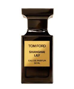عطر ادکلن تام فورد شانگهای لیلی-Tom Ford Shanghai Lily