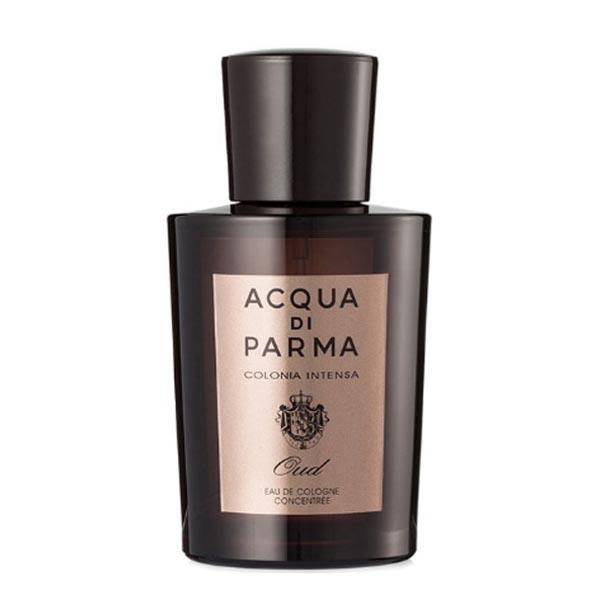 عطر ادکلن آکوا دی پارما کلونیا اینتنسا عود-Acqua di Parma Colonia Intensa Oud