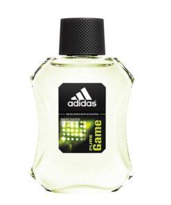 عطر ادکلن آدیداس پیور گیم-Adidas pure game
