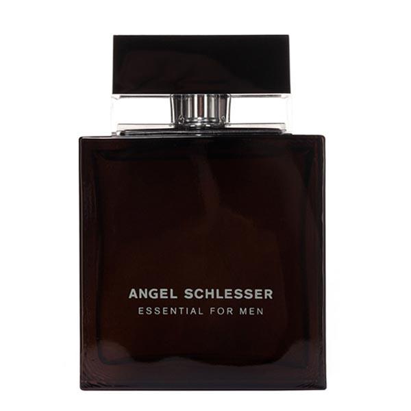 عطر ادکلن آنجل شلیسر اسنشیال مردانه-Angel Schlesser Essential for Men