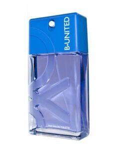 عطر ادکلن بنتون بی یونایتد مردانه-Benetton B. United Man
