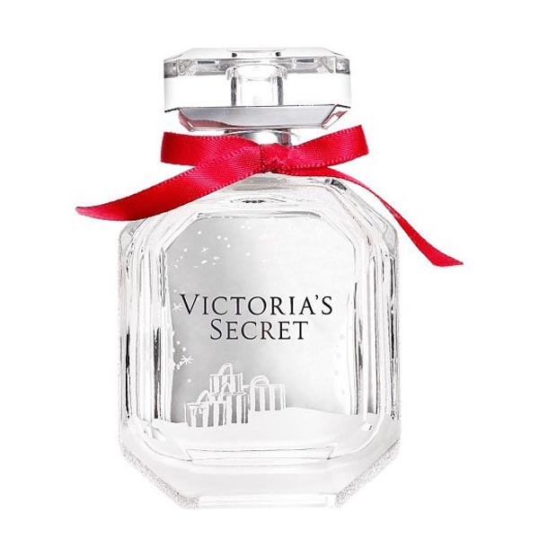 عطر ادکلن ویکتوریا سکرت وینتر بامبشل-Victoria Secret Winter Bombshell
