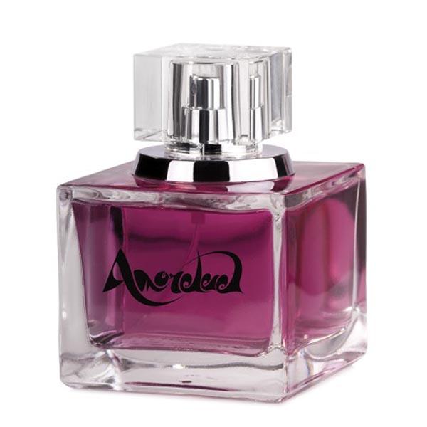 عطر ادکلن امرداد زنانه-Amordad Amordad