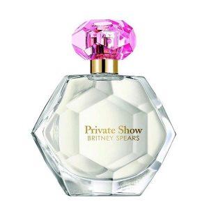 عطر ادکلن بریتنی اسپیرز پرایوت شو-Britny Spears Private Show