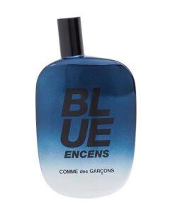 عطر ادکلن کومه دس گارسنز بلو انسنس-Comme des Garcons Blue Encens