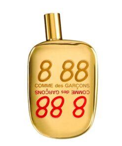 عطر ادکلن کومه دس گارسنز 8 88-Comme des Garcons 8 88