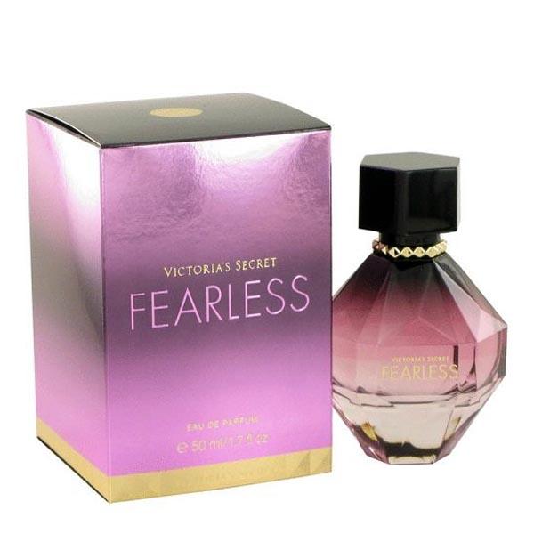 عطر ادکلن ویکتوریا سکرت فیرلس-Victoria Secret Fearless