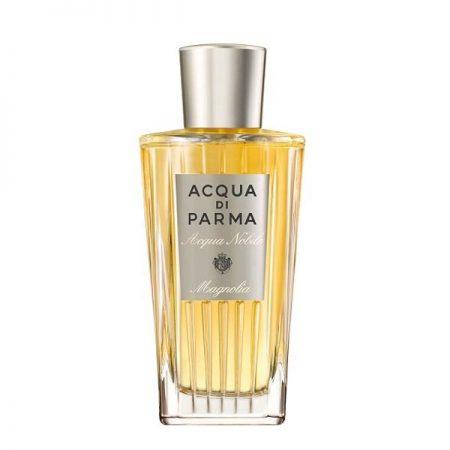 عطر ادکلن آکوا دی پارما آکوا نوبیل مگنولیا-Acqua di Parma Acqua Nobile Magnolia