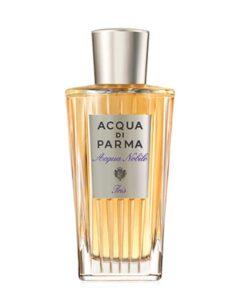 عطر ادکلن آکوا دی پارما آکوا نوبل آیریس-Acqua di Parma Acqua Nobile Iris