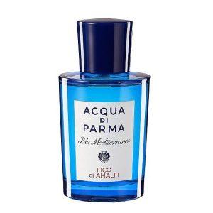 عطر ادکلن آکوا دی پارما فیکو دی آمالفی-Acqua di Parma Fico di Amalfi