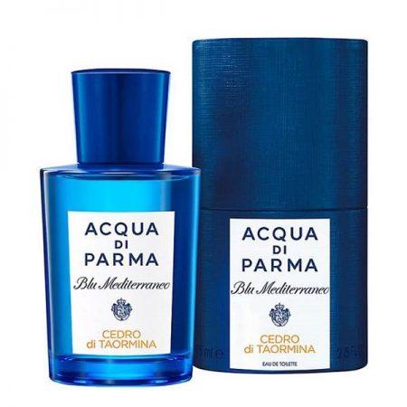 عطر ادکلن آکوا دی پارما سدرا دی تائورمینا-Acqua di Parma Cedro di Taormina