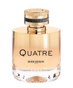 عطر ادکلن بوچرون-بوشرون کواتر اینتنس-Boucheron Quatre Intense