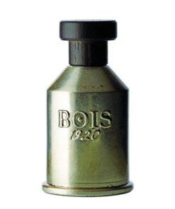 عطر ادکلن بویس ۱۹۲۰ ایتروس-Bois 1920 Aethereus