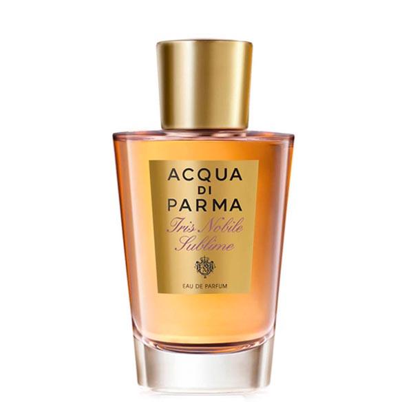 عطر ادکلن آکوا دی پارما ایریس نوبیل سوبلیم-Acqua di Parma Iris Nobile Sublime