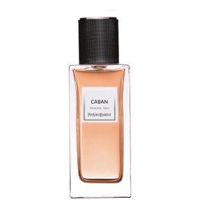 عطر ادکلن ایو سن لورن کابان-Yves Saint Laurent Caban