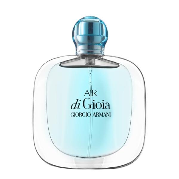 عطر ادکلن جورجیو آرمانی ایر دی جیوا-Giorgio Armani Air di Gioia