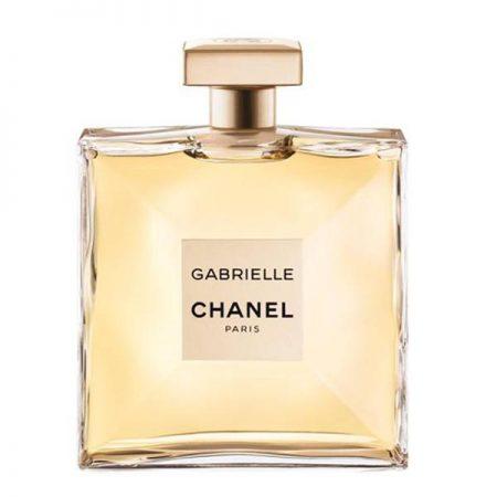 عطر ادکلن شنل گابریل-Chanel Gabrielle