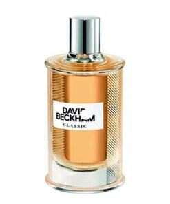 عطر ادکلن دیوید بکهام کلاسیک-David Beckham Classic