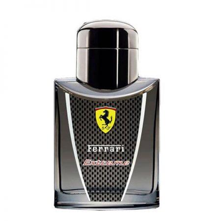 عطر ادکلن فراری اکستریم-Ferrari Extreme