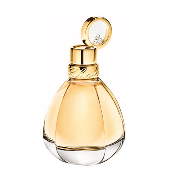 عطر ادکلن شوپارد-چوپارد انچنتد-Chopard Enchanted
