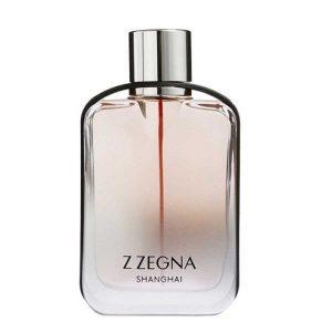 عطر ادکلن ارمنگیلدو زگنا زد زگنا شانگهای-Ermenegildo Zegna Z Zegna Shanghai