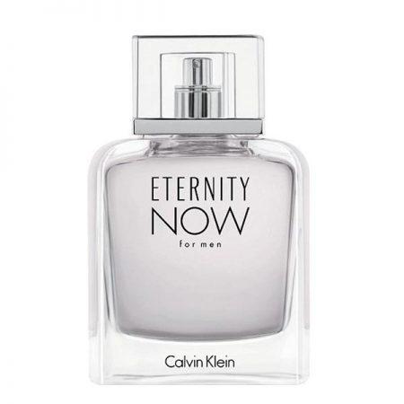 عطر ادکلن کالوین کلین اترنیتی ناو مردانه-Calvin Klein Eternity Now For Men
