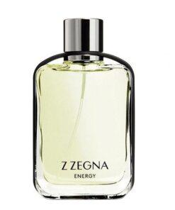 عطر ادکلن ارمنگیلدو زگنا زد زگنا انرژی-Ermenegildo Zegna Z Zegna Energy