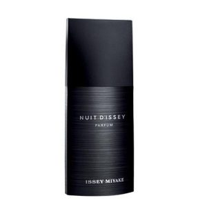 عطر ادکلن ایسی میاکه نویت د ایسه پارفوم-Issey Miyake Nuit d'Issey Parfum