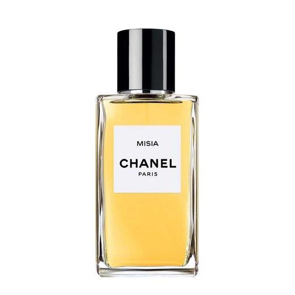 عطر ادکلن شنل میسیا ادو پرفیوم-Chanel Misia Eau de Parfum