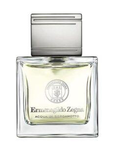 عطر ادکلن ارمنگیلدو زگنا آکوا دی برگاموتو-Ermenegildo Zegna Acqua di Bergamotto