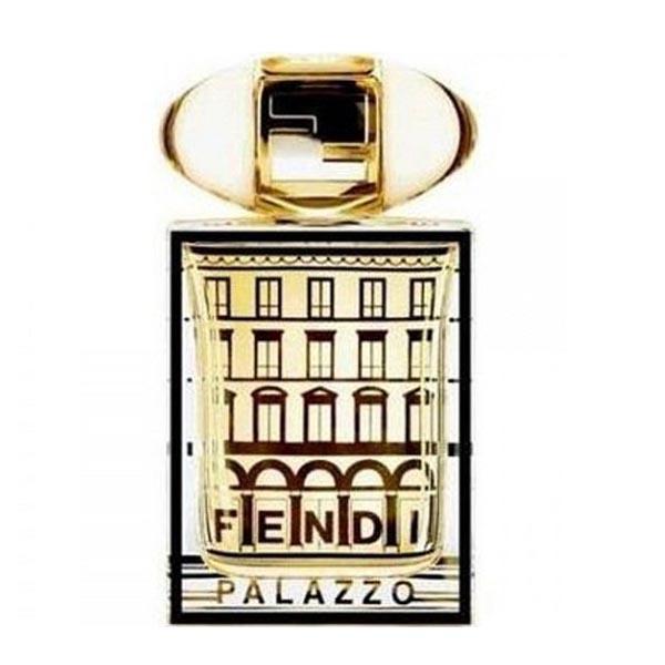 عطر ادکلن فندی پالازو-Fendi Palazzo