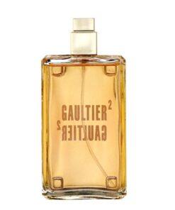 عطر ادکلن ژان پل گوتیه گوتیه 2-Jean Paul Gaultier Gaultier 2
