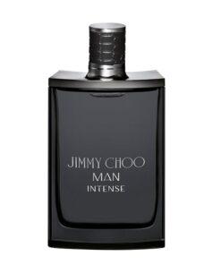 عطر ادکلن جیمی چو من اینتنس-Jimmy choo Man Intense