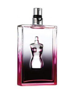 عطر ادکلن ژان پل گوتیه مادام ادو پرفیوم-Jean Paul Gaultier Ma Dame Eau de Parfum