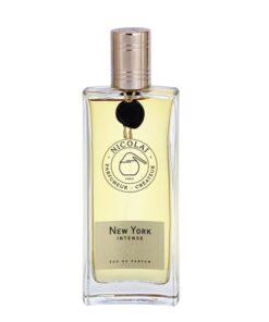 عطر ادکلن نیکولای نیویورک اینتنس-Nicolai New York Intense