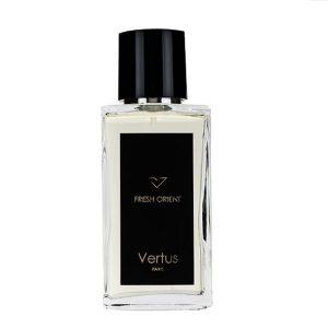 عطر ادکلن ورتوس فرش اورینت-Vertus Fresh Orient