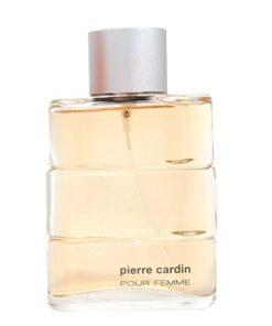 عطر ادکلن پیر کاردین زنانه-Pierre Cardin Pour Femme