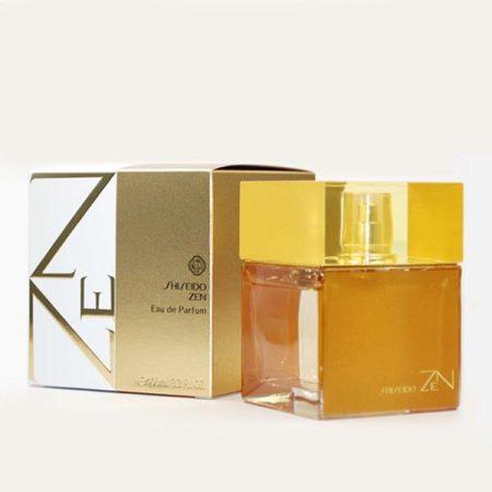 عطر ادکلن شیسیدو زن زنانه-Shiseido Zen for Women