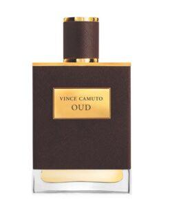 عطر ادکلن وینس کاموتو عود-Vince Camuto Oud