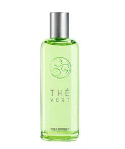 عطر ادکلن ایو روشه د ورت-Yves Rocher The Vert