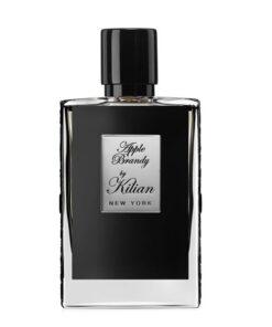 عطر ادکلن بای کیلیان اپل برندی-By Kilian Apple Brandy