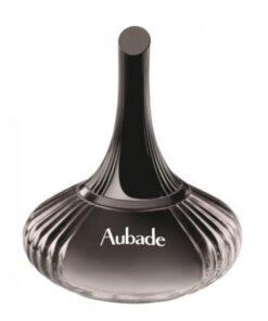 عطر ادکلن اوباد زنانه-Aubade Aubade