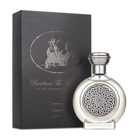 عطر ادکلن بودیسیا د ویکتوریوس مونارچ-Boadicea the Victorious Monarch